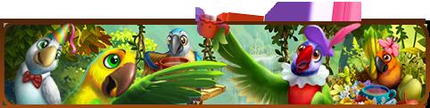 banner_breedingsep2019_reward_header.png