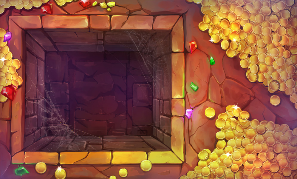 bg_puzzlesep2019_minigame.jpg