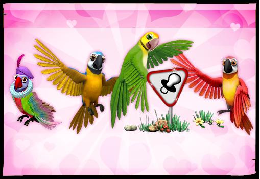 breedingsep2019_parrot_quest_news.png